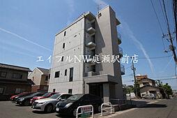 北長瀬駅 5.6万円
