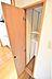 玄関,1K,面積28m2,賃料4.3万円,JR仙石線 宮城野原駅 徒歩12分,JR仙石線 榴ヶ岡駅 徒歩15分,宮城県仙台市宮城野区原町1丁目
