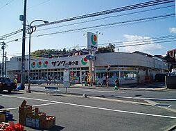 福岡県北九州市小倉北区今町2丁目の賃貸アパートの外観