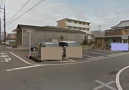 福山駅 0.4万円
