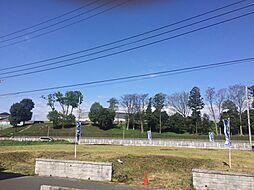 綾瀬市深谷