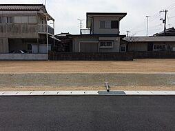 山陽小野田市港町