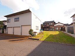 白新線 新発田駅 徒歩27分