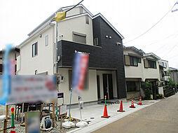 宝塚市小浜4丁目