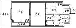 長崎県営バス水源地跡バス停 5.6万円