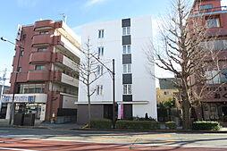 西八王子駅 5.9万円