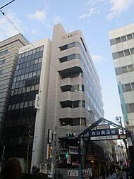 神田駅 0.1万円