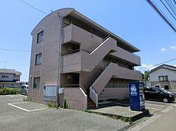 四街道駅 2.9万円