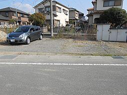 日岡駅 0.5万円