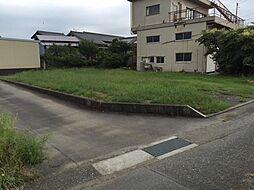 富士市北松野