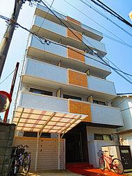 樽井駅 3.0万円