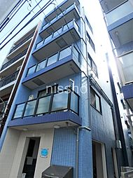 7223−ピアコートTM鷺宮弐番館[1階]の外観