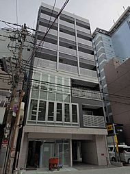 For Realize BLDG[7階]の外観