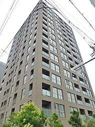 マンション(西田辺駅から徒歩4分、2LDK、2,780万円)