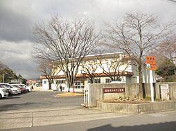 市立神戸小学校