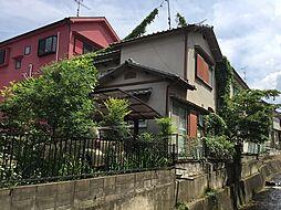 土地(大住駅から徒歩9分、102.93m²、590万円)