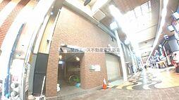 プリムローズHY2[2階]の外観