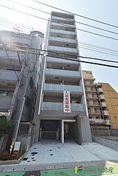 大濠公園駅 7.5万円