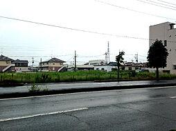 佐野市赤坂町
