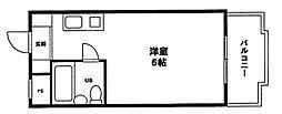Osaka Metro谷町線 天神橋筋六丁目駅 徒歩7分の賃貸事務所