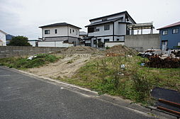 糸島市志摩御床