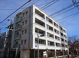 西小山駅 22.8万円