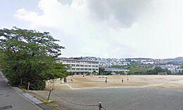 中学校西宮市立 塩瀬中学校まで3762m