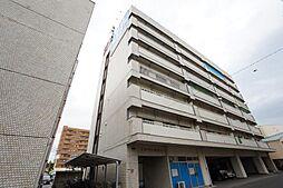 今井マンション[503 号室号室]の外観