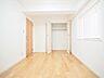 各部屋を広く使って頂ける様、全居住スペースに収納付。プライベートルームはゆったりと快適に。,3LDK,面積72.82m2,価格4,199万円,西武新宿線 田無駅 徒歩4分,,東京都西東京市田無町3丁目