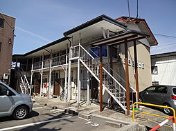 長井駅 3.5万円