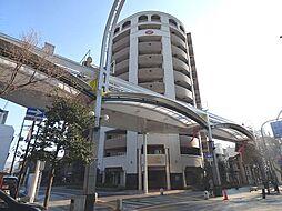 加古川駅 10.0万円