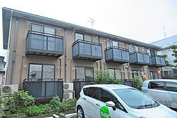 仙台市地下鉄東西線 川内駅 徒歩21分の賃貸アパート