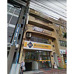 長崎大学駅 3.5万円
