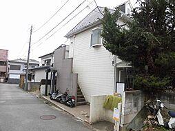 京成大和田駅 1.8万円