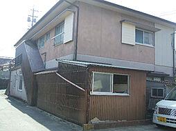 鵜方駅 3.9万円