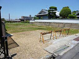 桜井市大字吉備