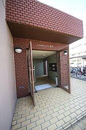 イマキタハイツ59[4階]の外観