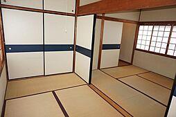 [一戸建] 香川県高松市観光町 の賃貸【/】の外観