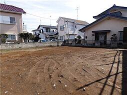 稲敷郡阿見町中央2-