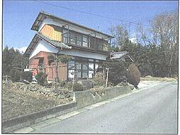 東小諸駅 430万円