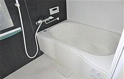バスルーム。2019.6月