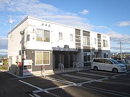 中央バス5条東17丁目 5.6万円