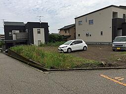 金沢市長坂1丁目