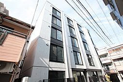 東京メトロ南北線 後楽園駅 徒歩9分の賃貸マンション