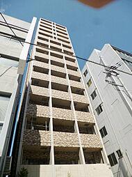 大阪市営中央線 堺筋本町駅 徒歩2分