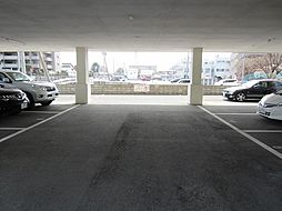 宮崎県宮崎市大工2丁目の賃貸アパートの外観