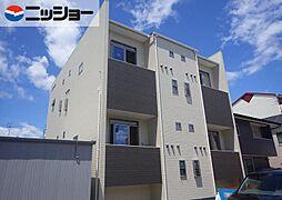 国府宮駅 5.0万円
