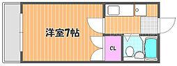 🉐敷金礼金0円!🉐山陽本線 岡山駅 バス20分 岡山インター下車...