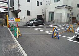 扇大橋駅 1.2万円
