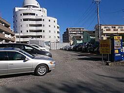 葛西臨海公園駅 2.0万円